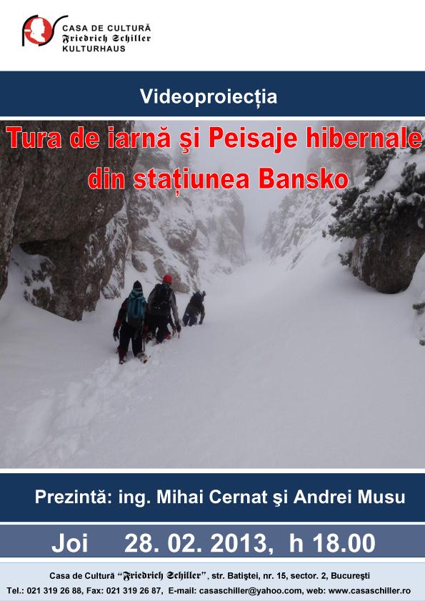 Bansko_28_02_13