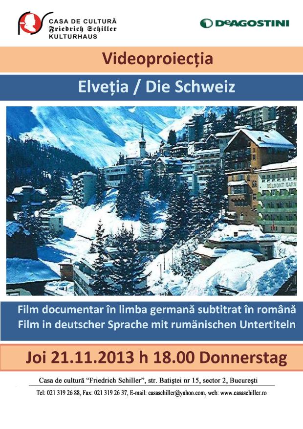 Film Elvetia_21_11_13