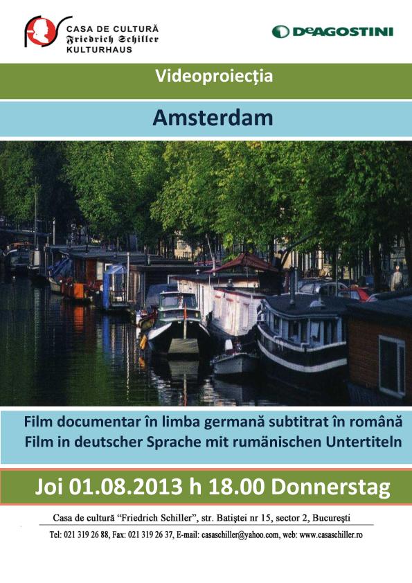 afis Amsterdam_01_08_13