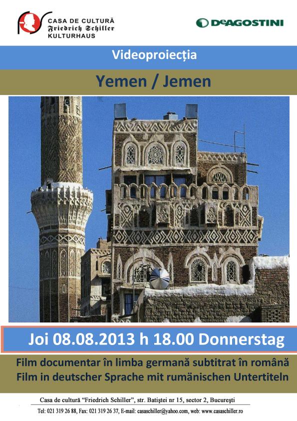 afis Yemen_08_08_13