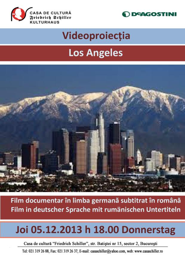 afis Los Angeles_05_12_13