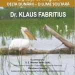Afis Delta Dunarii