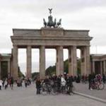 Poarta Brandenburg