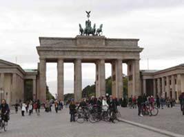 Ziua Unităţii Germane/Tag der Deutschen Einheit