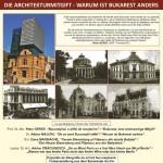13_11_Afis A3_Zestrea de arhitectura_conv