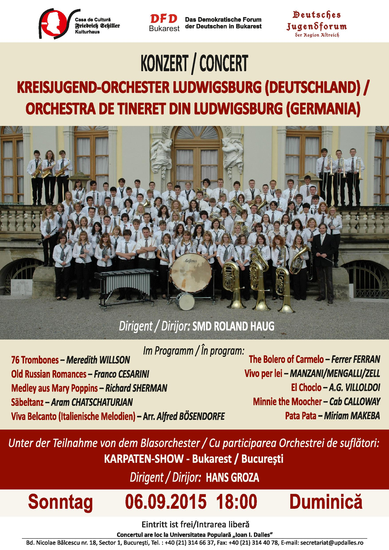6_09_ Afis Concert_28.08.15_OK-page-001