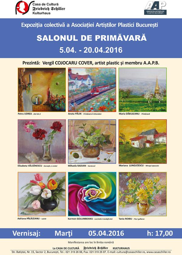 5_04_Expozitie de pictura_curbe.cdr
