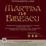 MARTHA -Schiller_afis