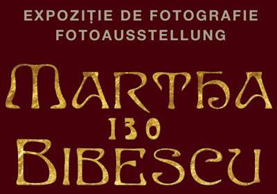Martha Bibescu 130