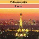 Paris-20141