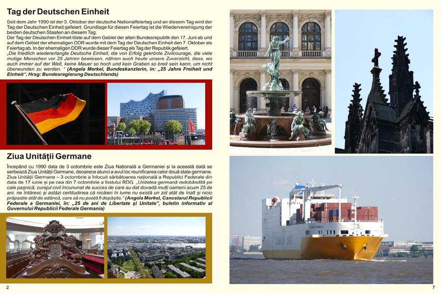 05_10_Invitatie A5_Ziua Germaniei_curbe.cdr