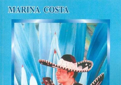 Marina-Costa__Prietenii-dreptatii-vol-I-II_x