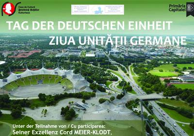 Ziua unitatii Germane_x