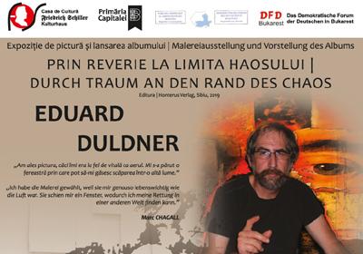Expo Eduard Duldner