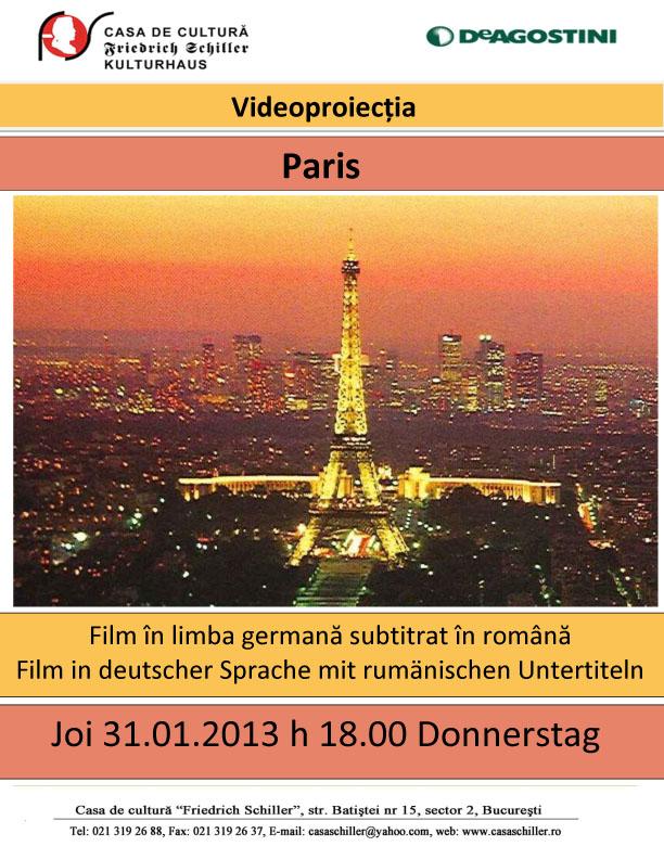 afis PARIS copy