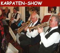 Karpatenshow