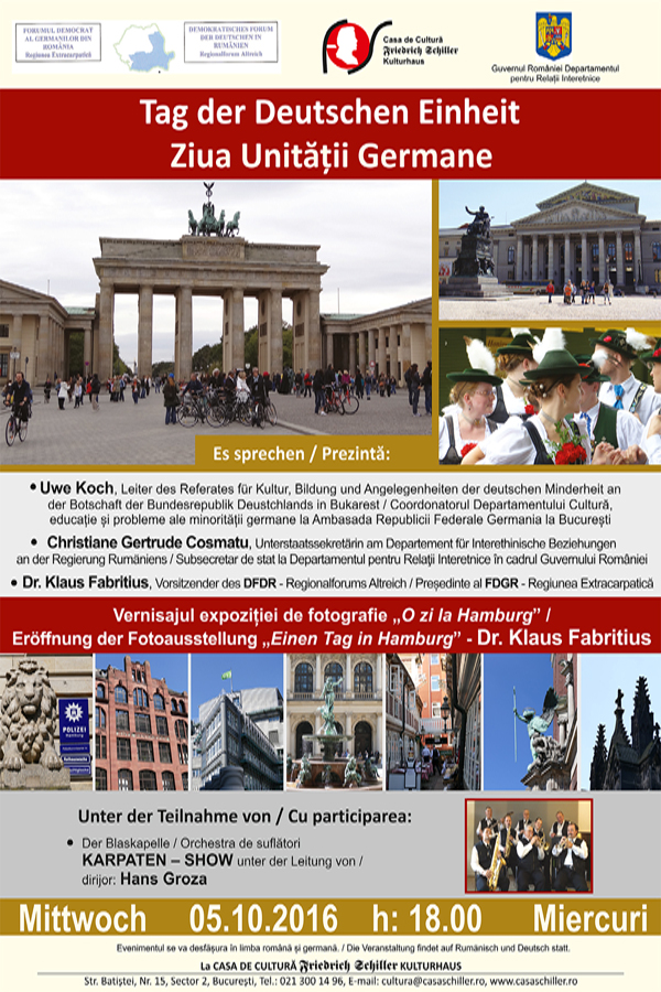 5_10_Afis A3_Ziua Germaniei_curbe #.cdr
